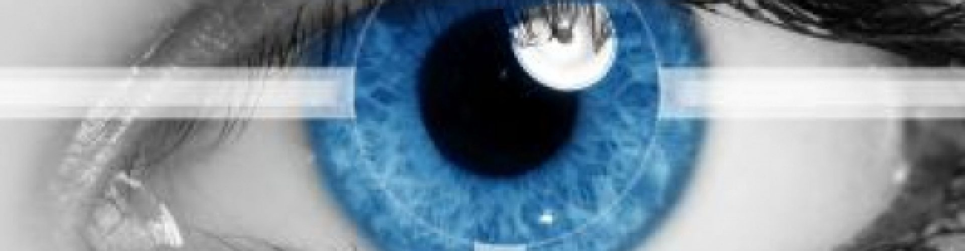 Cabinet d'ophtalmologie de GRANVILLE